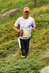 DSC05465_s (AndiP66) Tags: zermatt gornergrat marathon halfmarathon halbmarathon stniklaus riffelberg wallis valais schweiz switzerland lonzaag lonzabasel lonzavisp lonzamachtdichfit lonzamakesyoufit samstag saturday 2016 2juli2016 sony sonyalpha 77markii 77ii 77m2 a77ii alpha ilca77m2 slta77ii sony70400mm f456 sony70400mmf456gssmii sal70400g2 andreaspeters ch