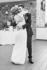 Bea&Matteo JUST MARRIED 10-05-2015 - 054 (federicograziani - Fe.Graz) Tags: nikon potrait ritratti ritratto federico sposa fotografo potraits sposo graziani nikond7000 festanuziale federicograzianifotografo fegraz beamatteo