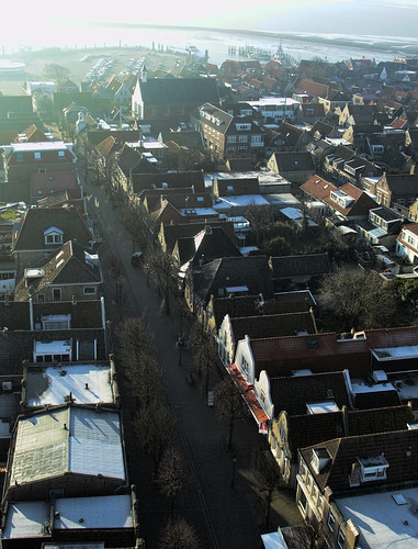 West-Terschelling (2)