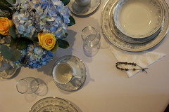 IMG_2846 (The Jacqueline House) Tags: flower bedandbreakfast staging eventspace thejacquelinehouse thejacquelinehouseofwilmington