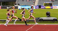 Engladn1500m (stevennokes) Tags: woman field athletics birmingham track meadows running smith mens british hudson sainsburys asher muir hurdles rooney 100m 200m sprinter 400m 800m 5000m 1500m mccolgan twell