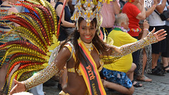 CSFP_B106 (pfpp_foto) Tags: coburg samba festival 2016 parade umzug performance percussion dance pitu drums