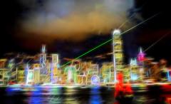 The Symphony of Lights Hong Kong 20.7.16 (29) (J3 Tours Hong Kong) Tags: hongkong symphonyoflights symphonyoflightshongkong