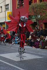 2013.02.09. Carnaval a Palams (3) (msaisribas) Tags: carnaval palams 20130209