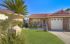 65A Joseph Street, Cabramatta NSW