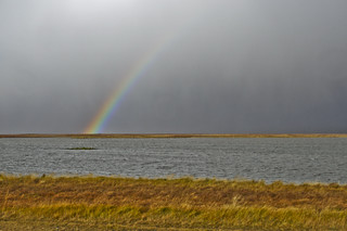 Iceland - Snæfellsnes