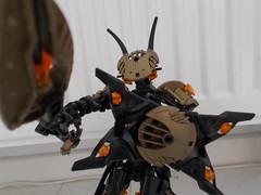Emba (Bionic.T.B) Tags: bionictb bionic tb bionicle bioniclemoc legobionicle legomoc lego
