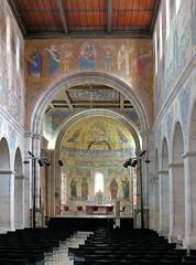 Johanniskirche, Schwbisch Gmnd (to.wi) Tags: schwbischgmnd gmnd remstal towi sehenswrdigkeiten kirche johanniskirche church