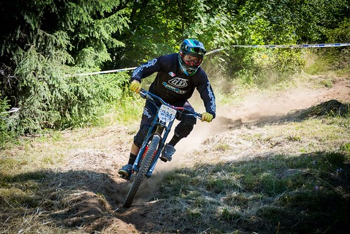 training_vtt_coupe_france-168