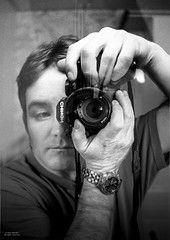 Mash me up (Russ Beinder) Tags: chinonce4 nikkor50mmf18 tissot bw mashup mirror selfportrait selfie exif:focallength=50mm geocountry exif:make=nikoncorporation geocity geostate exif:model=nikond810 exif:aperture=ƒ56 geolocation exif:isospeed=3200 camera:model=nikond810 exif:lens=00mmf00 camera:make=nikoncorporation 0mmf0 1