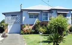 26 Main Street, Jerseyville NSW