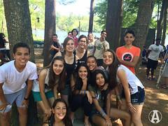 Summer Camp UNASP-EC (Unasp - EC) Tags: acampamento high school ingles barco palestra estudo intercambio amizade passeio usa camp