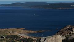 Monte Pindo (Roteiros galegos) Tags: montepindo carnota paisaje galicia landscape fisterra moa onde se adora