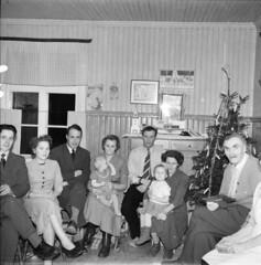 IMG_20160721_0014 (Westmans i Ovik) Tags: pappa bengt bilder