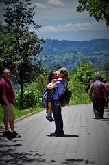 Reunited (Calley Piland) Tags: guatemala patulup mission stoves cheyenneumc vimguatemala vim methodist umvim umc hugs reunion