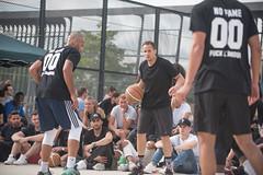 20160806-_PYI7296 (pie_rat1974) Tags: basketball ezb streetball frankfurt