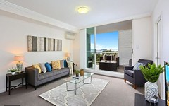 E413/81-86 Courallie Avenue, Homebush West NSW