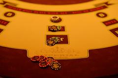 DSC_8542 (imperialcasino) Tags: imperial hotel svilengrad slot game casino bulgaristan