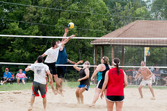 HHKY-Volleyball-2016-Kreyling-Photography (341 of 575)