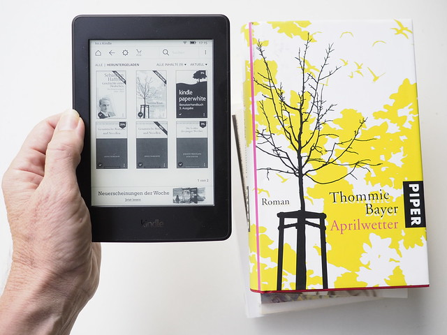 Buch Bücher Literatur Lesen Lektüre – Read Reading Books