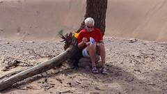 101-Maroc-S17-2014-VALRANDO (valrando) Tags: sud du maroc im sden von marokko massif saghro et dsert sahara erg sahel