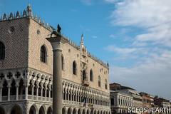 20161018-IMG_0436 (SGEOS@EARTH) Tags: venice venezia veneti travel photography island eiland italia italy itali water sun gondola canon 5dmarkiv eos sgeosearth