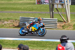 IMG_6945 (andrew_ford) Tags: phillip island motogp motorcycle