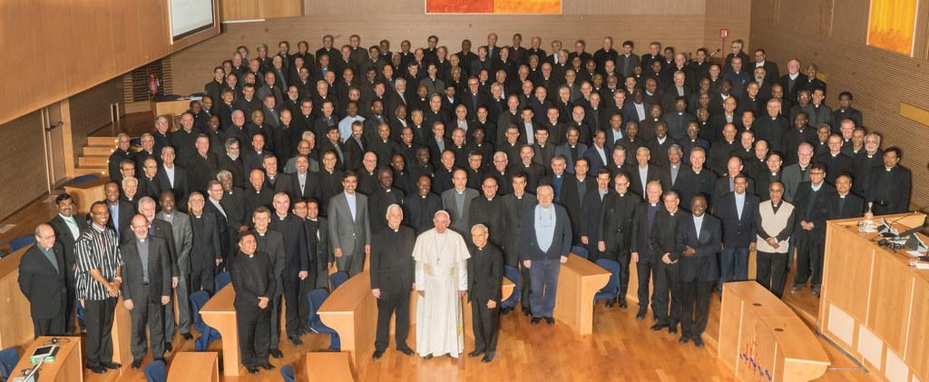 Pope_Francis_Visits_0591_1b