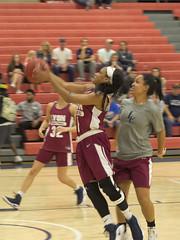 DJT_6186 (David J. Thomas) Tags: sports athletics basketball alumni homecoming lyoncollege scots batesville arkansas women