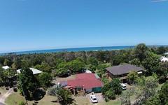 25 Letitia Road, Fingal Head NSW