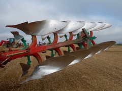 DSC01923 (RichardTurnerPhotography) Tags: ploughing match winchestergrowmoreclub easton