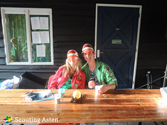 "ScoutingKamp2016-291 • <a style=""font-size:0.8em;"" href=""http://www.flickr.com/photos/138240395@N03/30232258335/"" target=""_blank"">View on Flickr</a>"