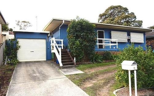 15 Orana Road, Gwandalan NSW 2259