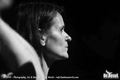 2016 Bosuil-Het publiek bij Saybia 6-ZW