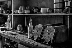 Boone Store (atenpo) Tags: bodie us 395 highway ghost town gold rush mining state historic park ca california arrested decay artifacts eastern sierra lee vining bridgeport foundation high desert auebodie2016 boone store mercantile general hardware