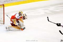 CRITELLI_hockey 20.10_2016_21251-2 (michelemv) Tags: hcbolzano hockey sportsughiaccio palasport bolzano canon calcioa5 ebel italia pattini sport