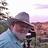 Daryl L. Hunter - Hole Picture Photo Safaris