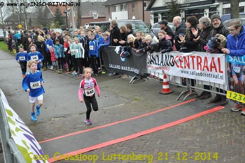 CrossloopLuttenberg_21_12_2014_0019