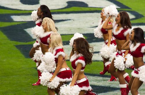 2014-12-21 - Ravens Vs Texans (732 of 768)