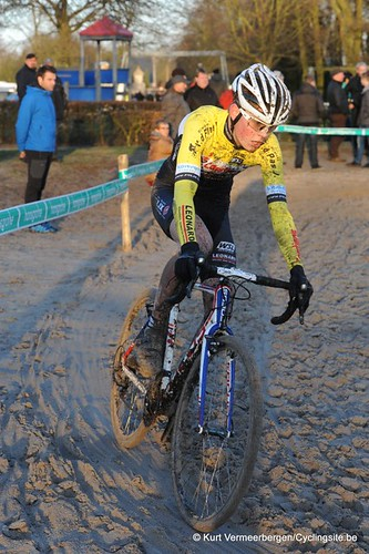Zonhoven junioren (305)