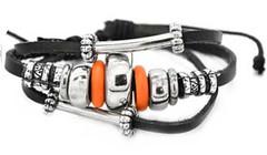 Urban Bracelet P9810A-2