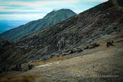 Ijen Crater8-8948rw (Luciana Adriyanto) Tags: travel indonesia landscape eastjava ijencrater kawahijen banyuwangi bondowoso v1olet lucianaadriyanto
