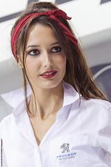 20141108_EICMA14_LauraC_DSC_z6373 (FotoGMP) Tags: girls laura girl model nikon milano models evento hostess reportage ragazza fiera d800 manifestazione immagine 2014 ragazze modelle laurac modella eicma maniestazione fotogmp fotogmpit