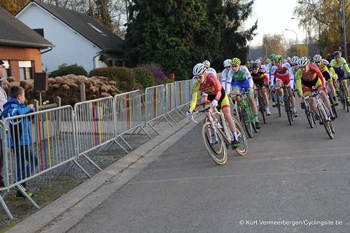 ezc-u23 boortmeerbeek (9)