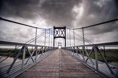 Little bridge (R.K_photography) Tags: bridge photo nikon pont
