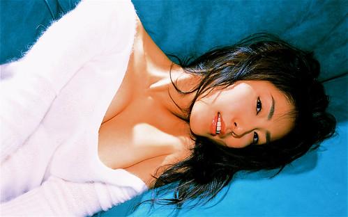 佐藤寛子 画像70
