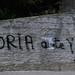 yvan colonna, l'impasse. docs interdits. feb. 5th 2015. 23h35 (22:35 gmt). france 3