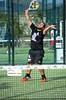 """francisco-funes-6-padel-2-masculina-torneo-padel-optimil-belife-malaga-noviembre-2014 • <a style=""""font-size:0.8em;"""" href=""""http://www.flickr.com/photos/68728055@N04/15827175491/"""" target=""""_blank"""">View on Flickr</a>"""