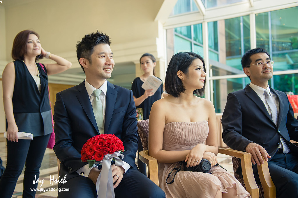 婚攝,楊梅,揚昇,高爾夫球場,揚昇軒,婚禮紀錄,婚攝阿杰,A-JAY,婚攝A-JAY,婚攝揚昇-039