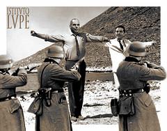 Zorba&Poor's (@LuPe) Tags: rating troika bce ue fmi moodys standardpoors syriza συριζα alexistsipras yanisvaroufakis